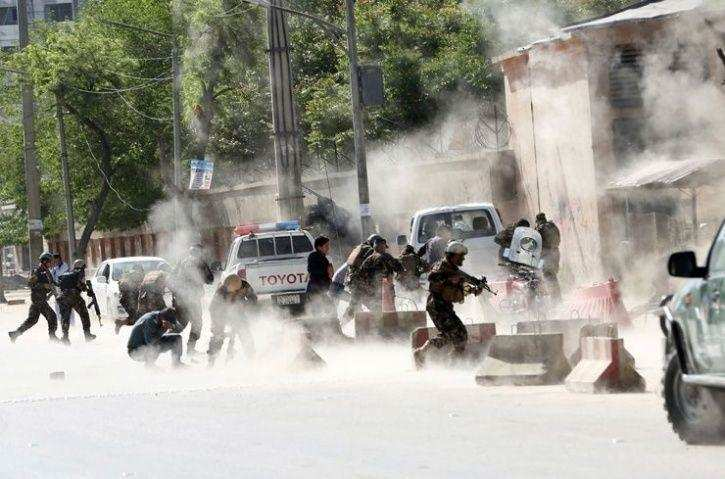 death-toll-reaches-48-in-kabul-suicide-bombing