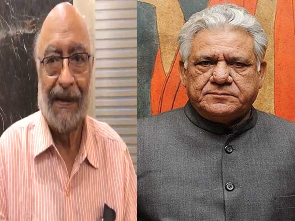 govind-nihalani-speaks-about-how-there-are-very-few-actors-who-can-emote-effortlessly-on-screen-like-om-puri