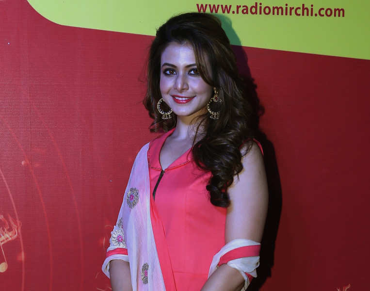 koel mallick is back from thailand bengali movie news times of india