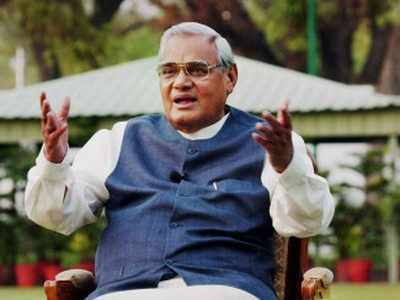 prayers-for-ex-prime-minister-ab-vajpayee-in-bhubaneswar