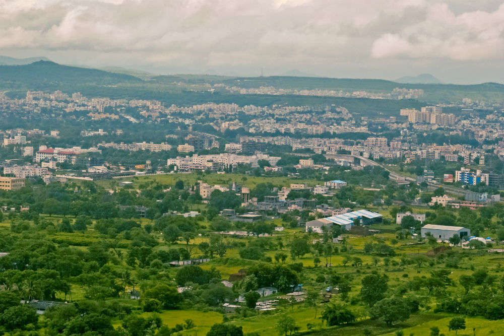 Reasons that make Pune the most liveable city in India