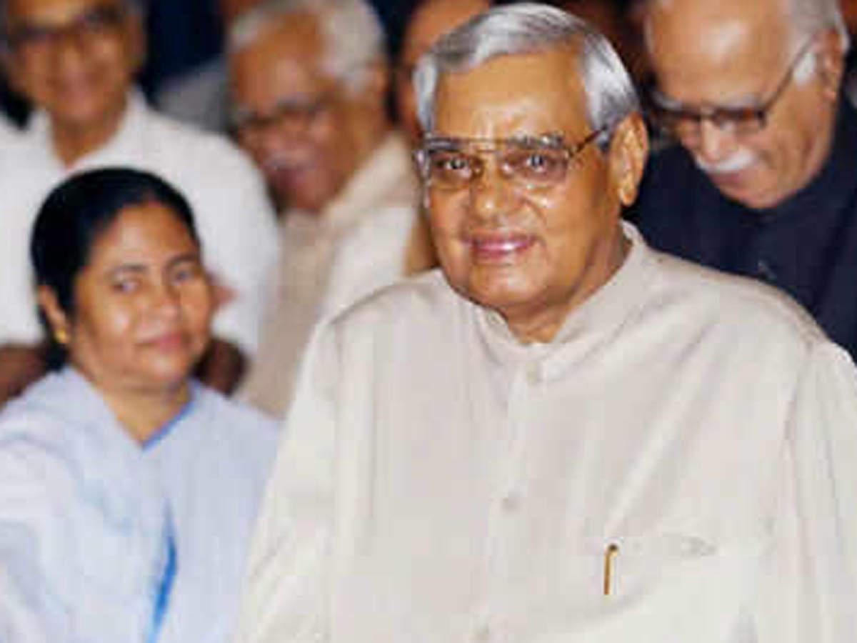 atal-bihari-vajpayee-no-more-political-leaders-remember-the-great-visionary