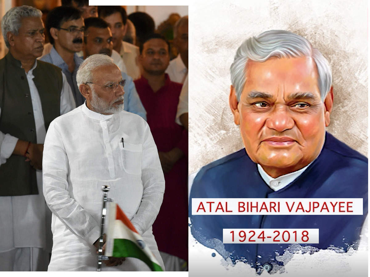 vajpayees-death-end-of-an-era-says-pm-narendra-modi