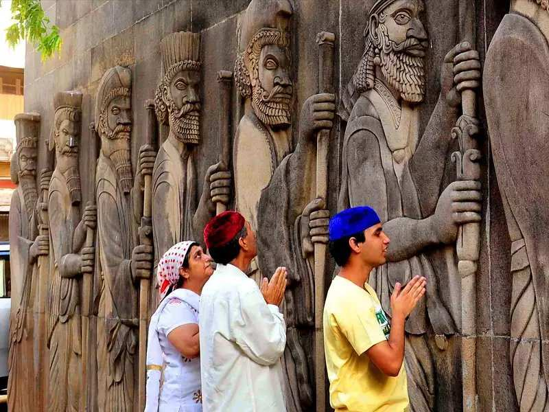 parsi-new-year-2018-parsis-usher-in-the-new-year-today