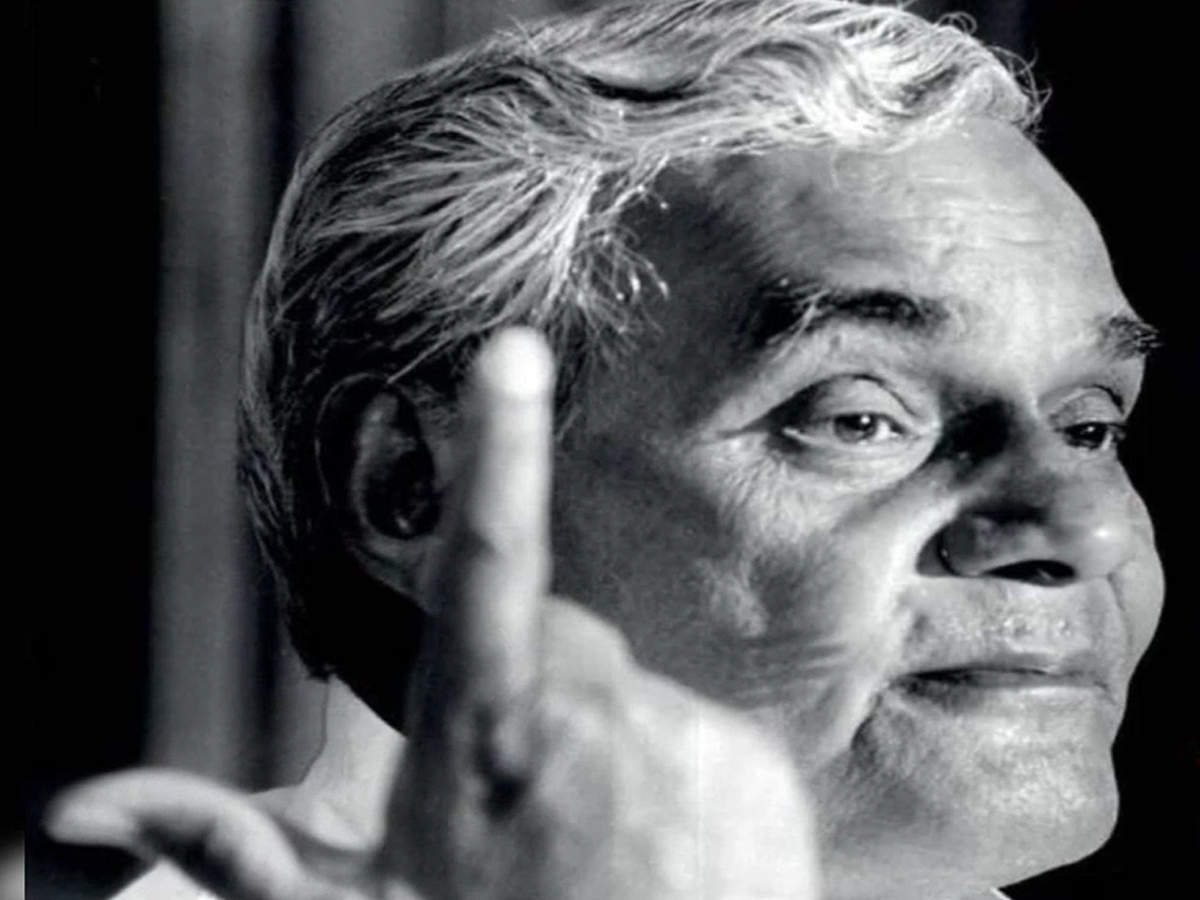 vajpayee-lakhs-gather-for-last-journey