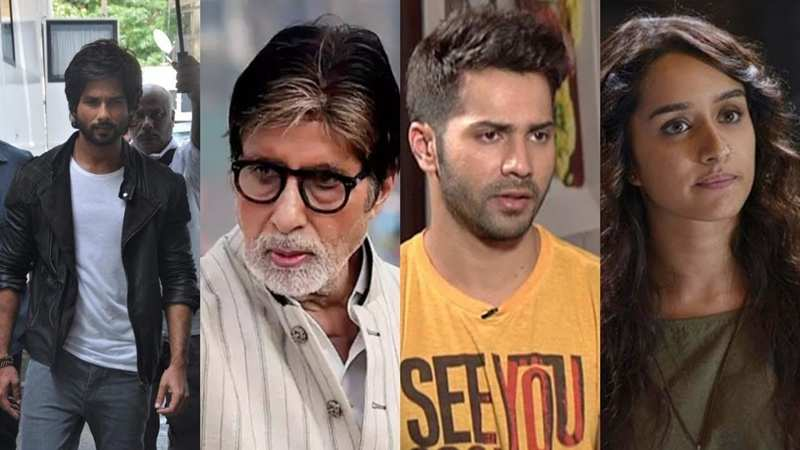 bollywood-stars-offer-help-to-kerala-flood-victims