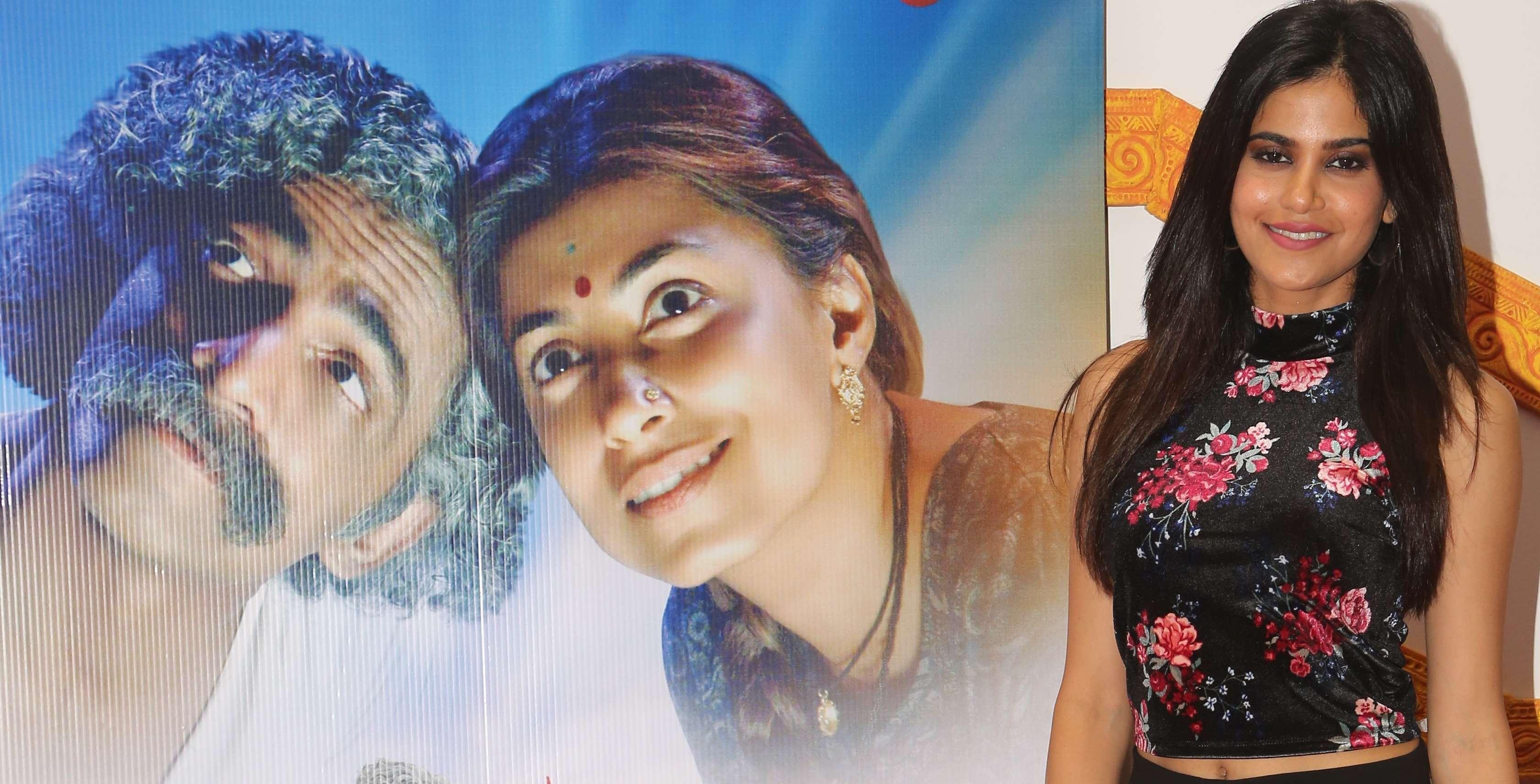 Truckbhar Swapna Mauli Will Be A Bigger Hit Than Lai Bhaari Aaditi Pohankar Marathi Movie News Times Of India