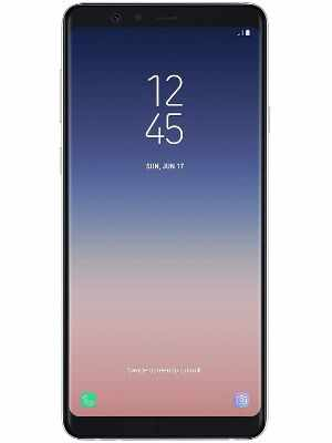 Compare Samsung Galaxy A7 2018 Vs Samsung Galaxy A8 Star Price