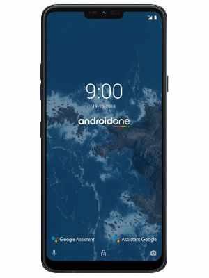 Compare LG G6 vs LG G7 One vs LG G7 ThinQ - LG G6 vs LG G7 One vs LG