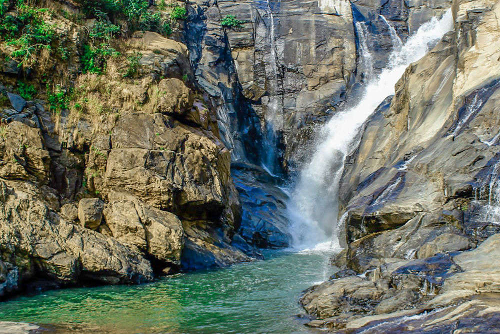 5 things to do in Ranchi: amazing recommendations ahead!
