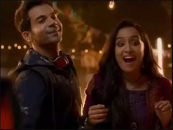 Stree Collections: 'Stree' full movie box office collection