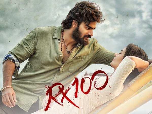 rx-100-movie-hero-kartikeya-next-movie-hippi-shoot