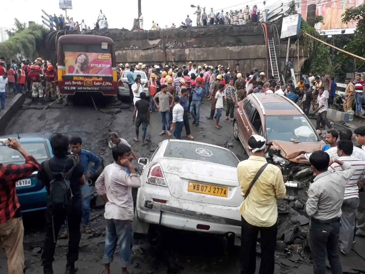 Image result for majerhat-bridge