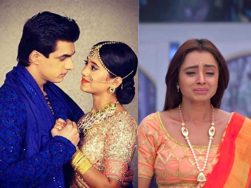 Yeh Rishta Kya Kehlata Hai spoiler: Kartik to reunite with