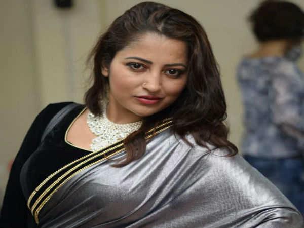 payel chakraborty bengali actress க்கான பட முடிவு