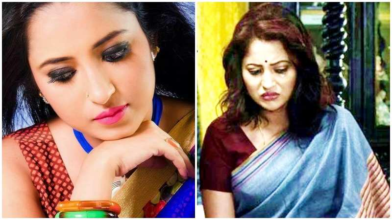 Bengali TV actress Payel Chakraborty found dead in hotel