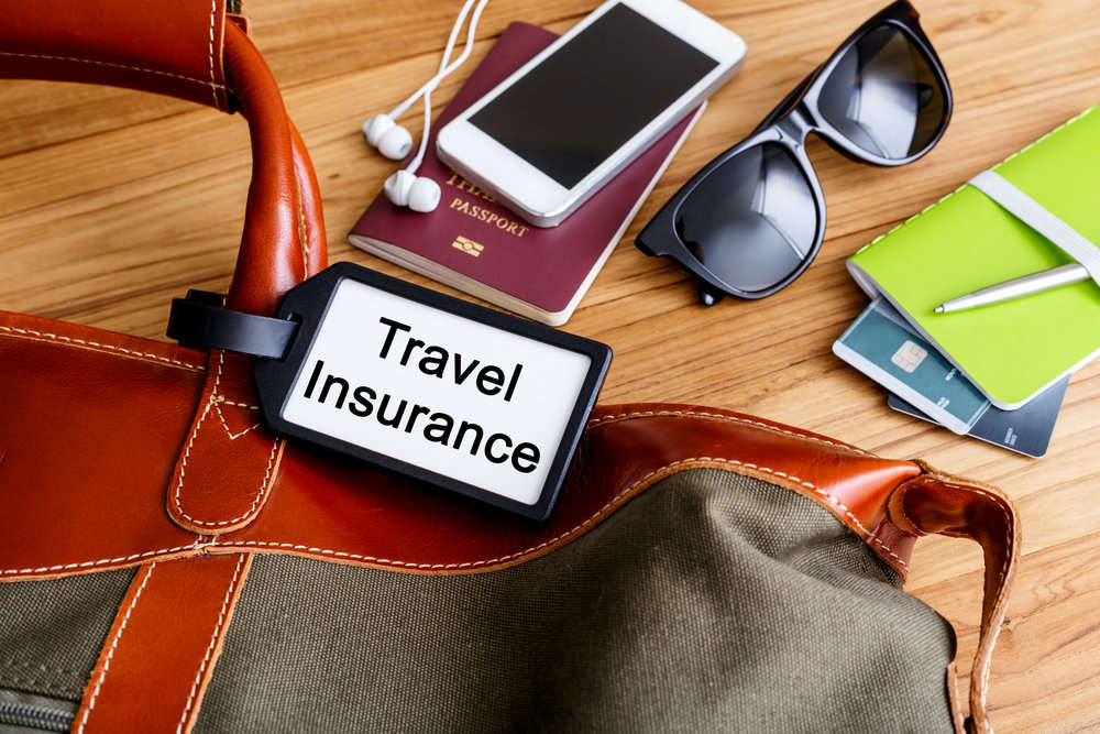 Why you should opt for IRCTC travel insurance?