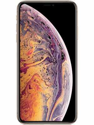 Compare Apple iPhone XS Max vs Huawei Mate 20 Pro: Price