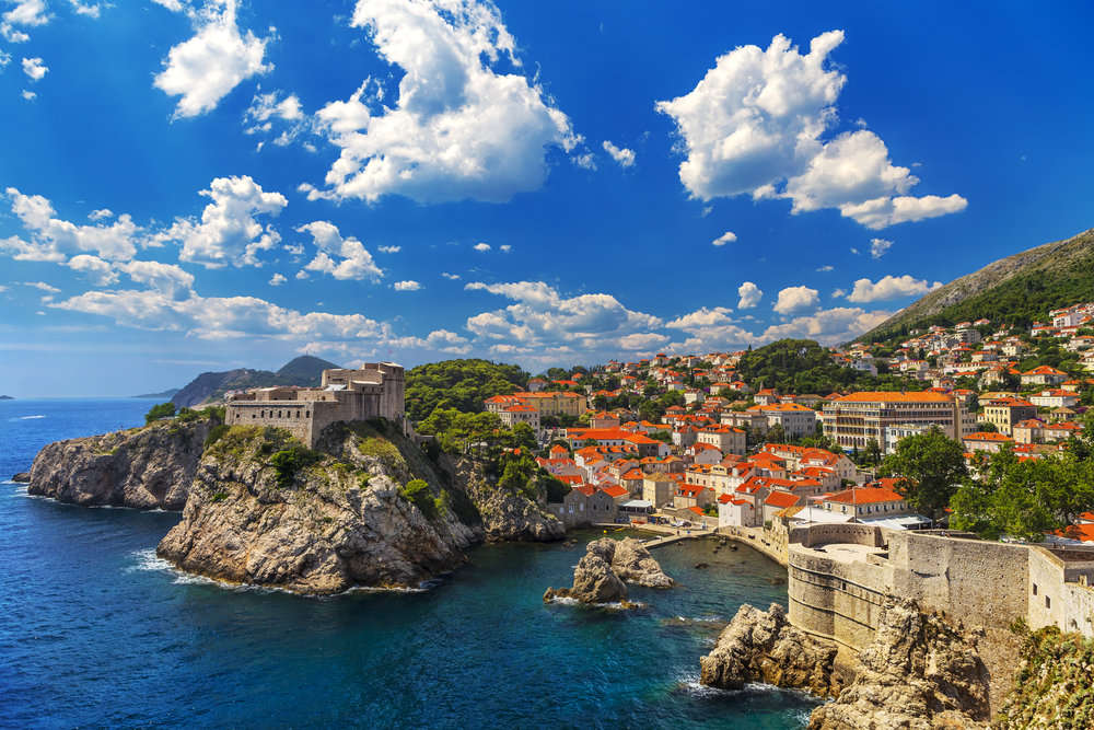10 underrated European cities you must add to your bucket list today!