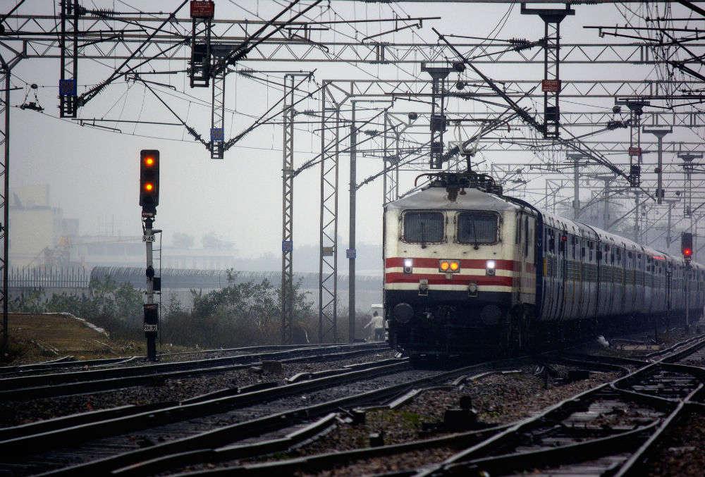 Indian Railways set to scrap flexi-fare scheme on 40 trains
