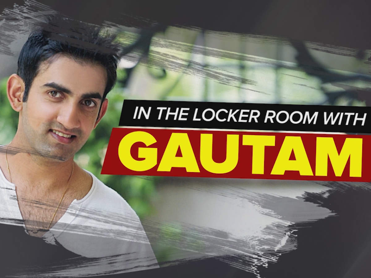 there-cant-be-a-conditional-ban-on-cricket-with-pak-gambhir
