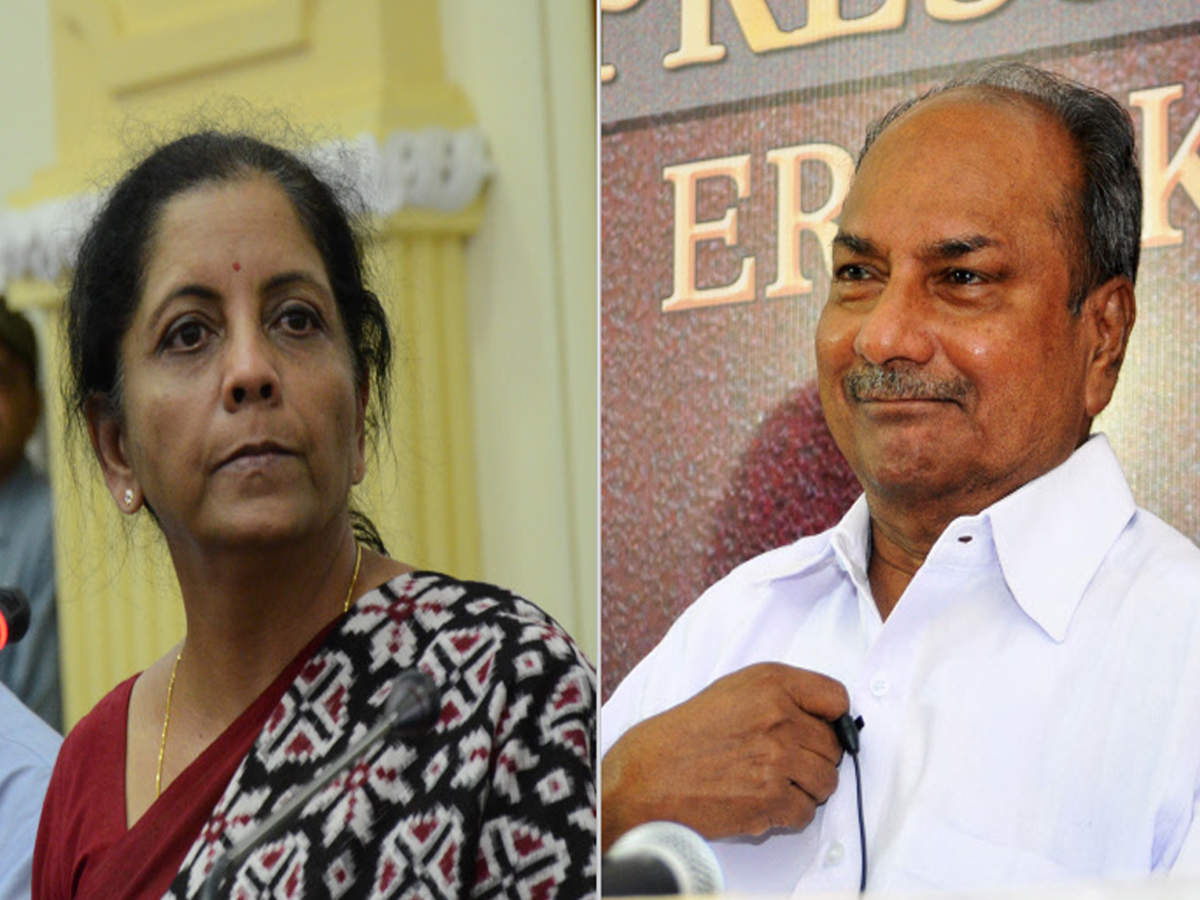 rafale-deal-sitharaman-hits-back-at-antony-says-upa-didnt-take-care-of-hals-interest