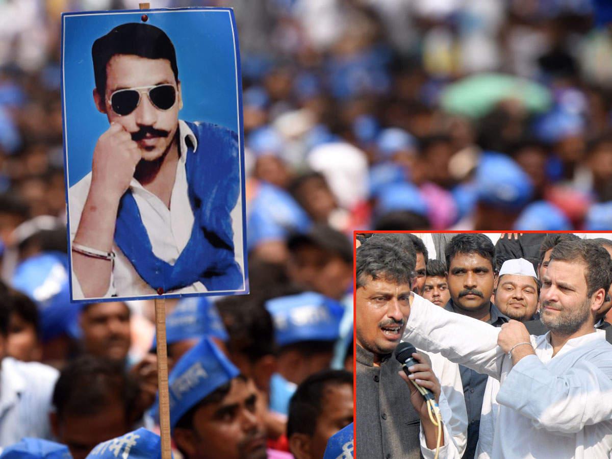 congress-courts-bhim-army-chief-chandrashekhar-azad-ravan-in-fight-for-dalit-votes