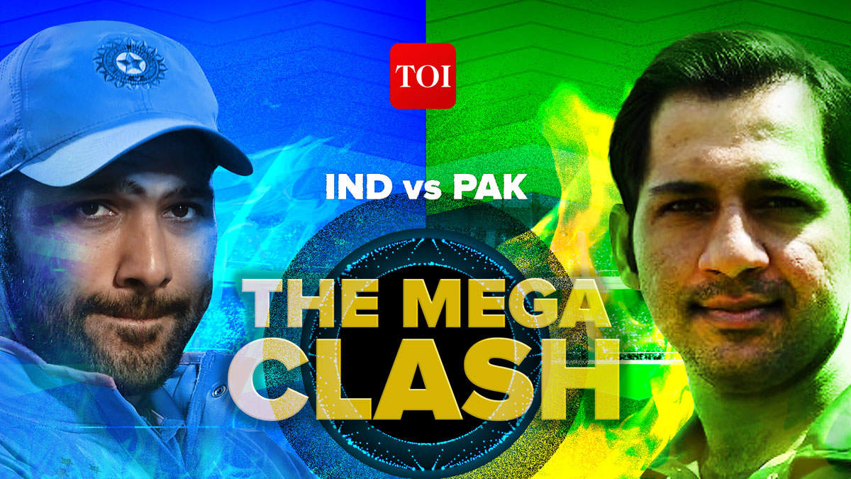 india-vs-pakistan-asia-cup-match-preview