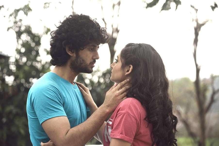 Dara and bom dating bangladesh