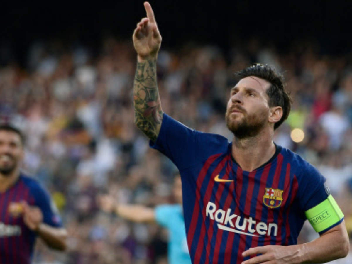 champions-league-messi-scores-hat-trick-fires-barcelona-to-victory