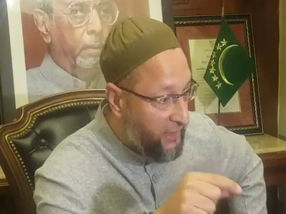 asaduddin-owaisi-challenges-rss-chief-asks-to-reject-golwarkars-statement-on-muslims