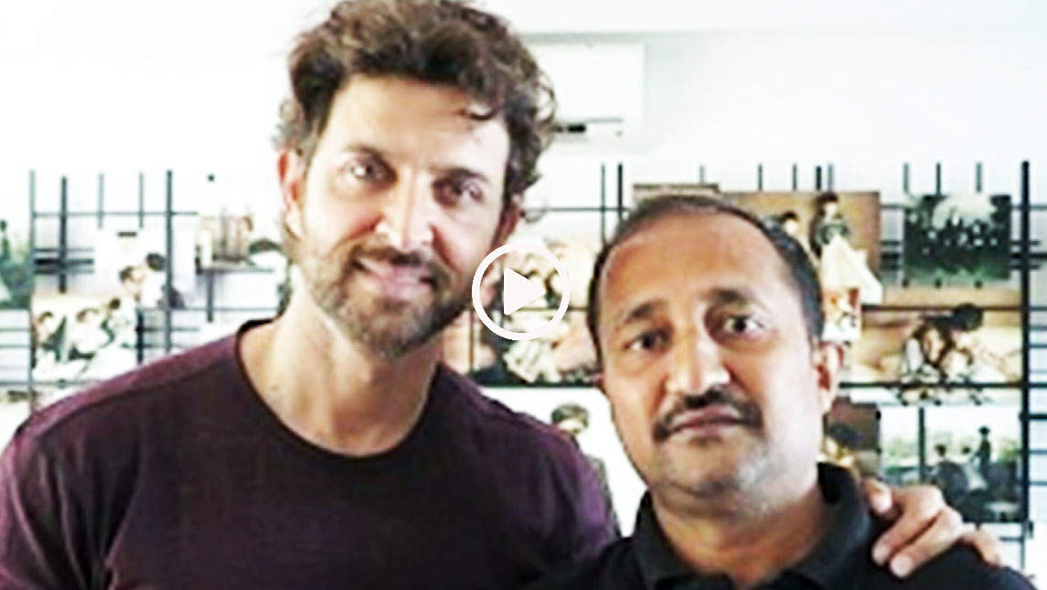 super-30-hrithik-roshan-doesnt-want-to-involve-anand-kumar-in-promotions