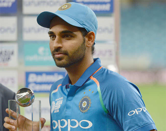 asia-cup-india-rout-pakistan-by-eight-wickets