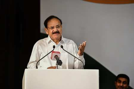 committed-to-peaceful-and-harmonious-living-together-venkaiah-naidu