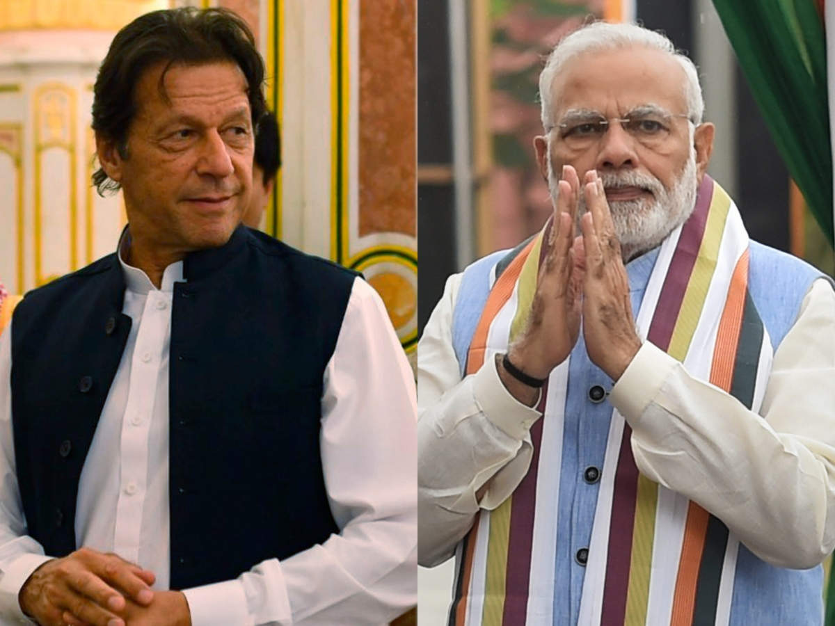 imran-khan-writes-to-narendra-modi-calls-for-resumption-of-peace-dialogue