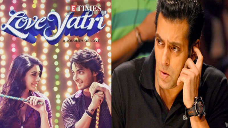 loveyatri-gujarat-high-court-to-scrutinize-promo-material-may-stay-promotion