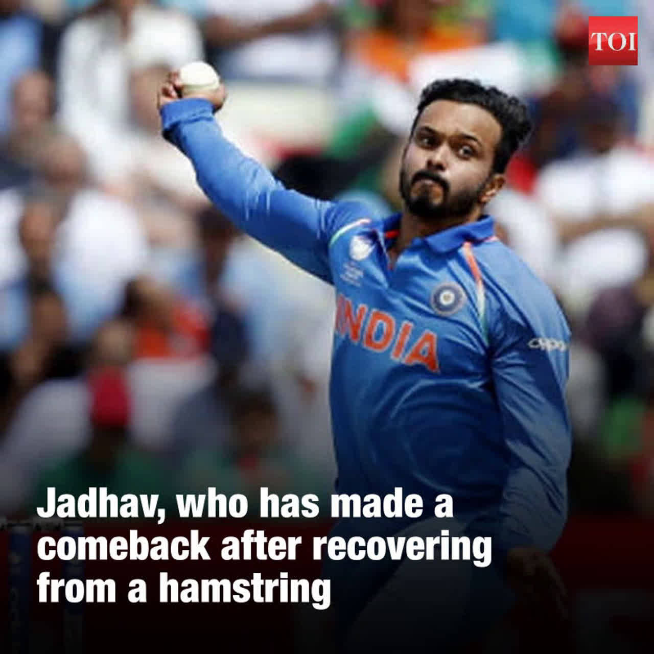 kedar-jadhav-reveals-the-secret-behind-his-wicket-taking-art