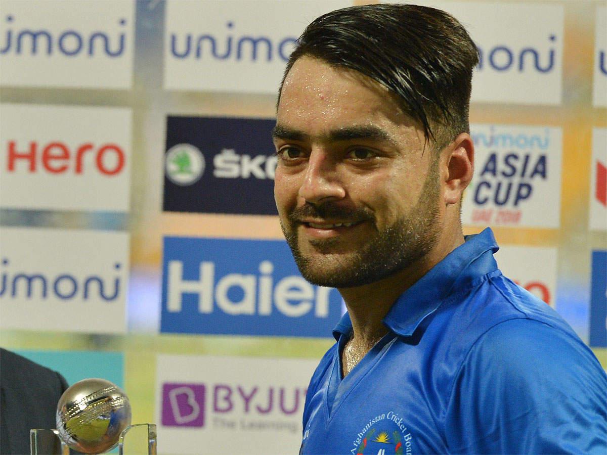 asia-cup-rashid-stars-as-afghanistan-upset-bangladesh