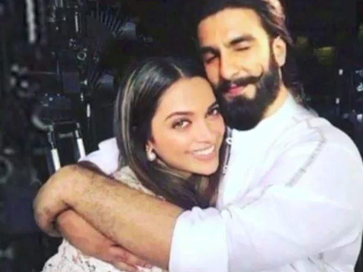 ranveer-singh-and-deepika-padukones-rumoured-wedding-postponed-to-2019
