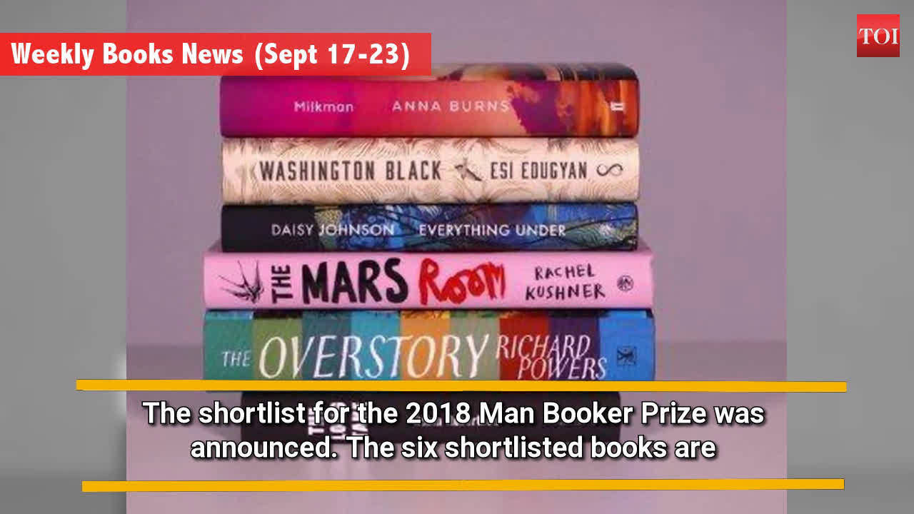 weekly-books-news-sept-17-23