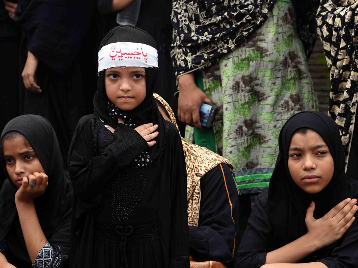 thousands-observe-muharram-across-india-in-remembrance-of-imam-hussain