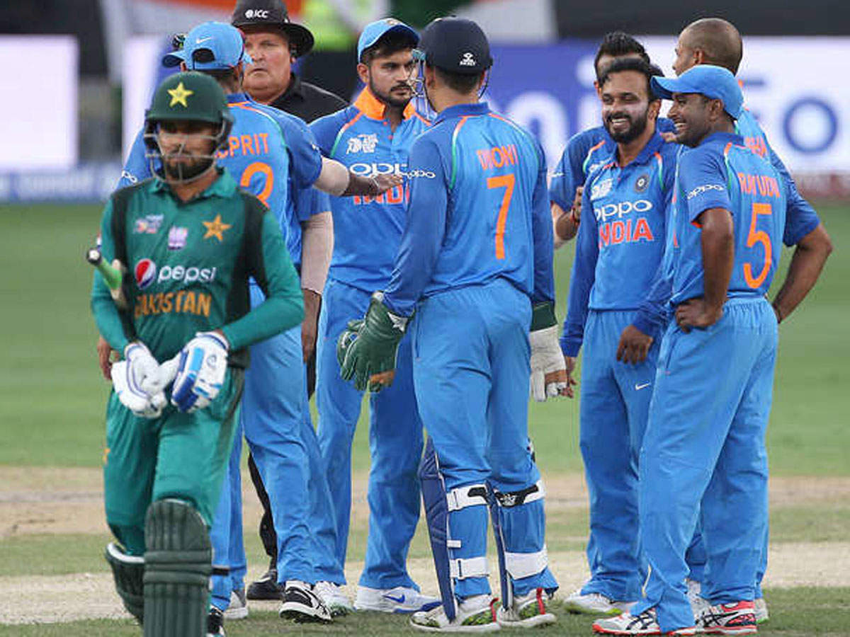 after-victory-over-bangladesh-fans-confident-of-india-winning-asia-cup