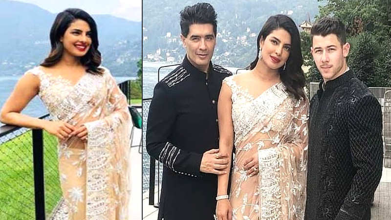 isha-ambani-anand-piramal-engagement-priyanka-and-nick-turn-heads-in-italy
