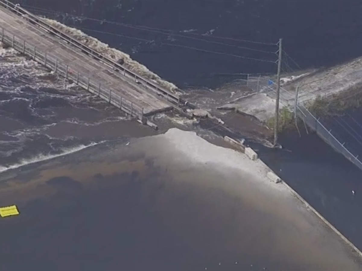 dam-breach-at-duke-nc-plant-coal-ash-could-spill