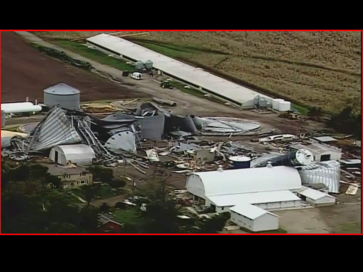 aerial-footage-severe-storms-cause-damage-in-minnesota