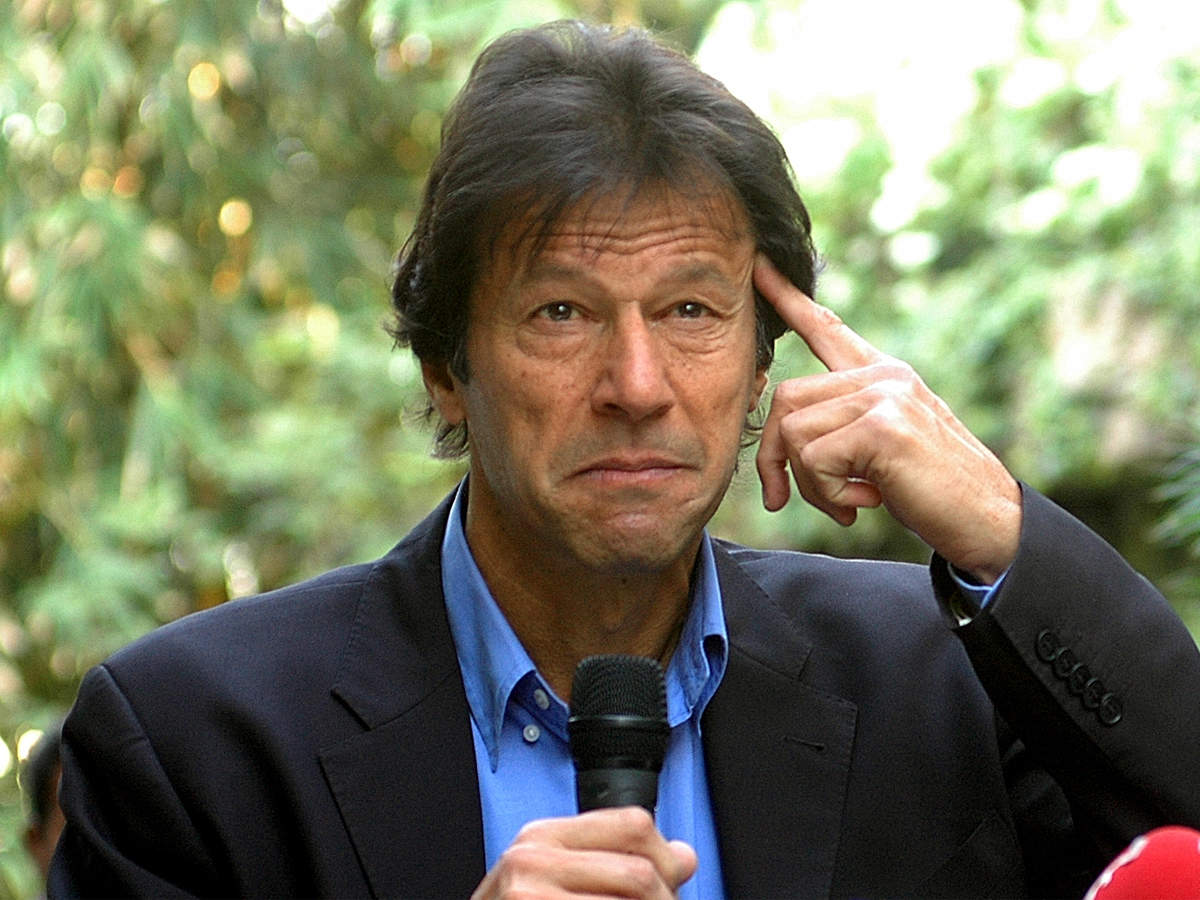 indo-pak-talks-disappointed-at-indias-arrogant-and-negative-reply-says-imran-khan