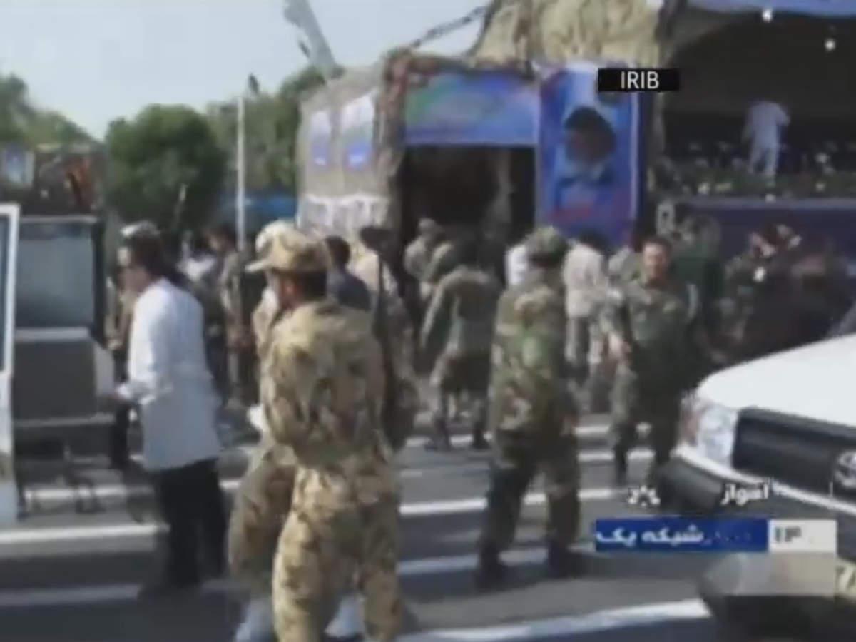 gunmen-attack-iran-military-parade-in-ahvaz