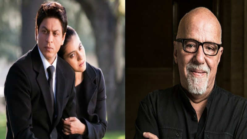paulo-coelho-claims-this-is-his-favourite-indian-film