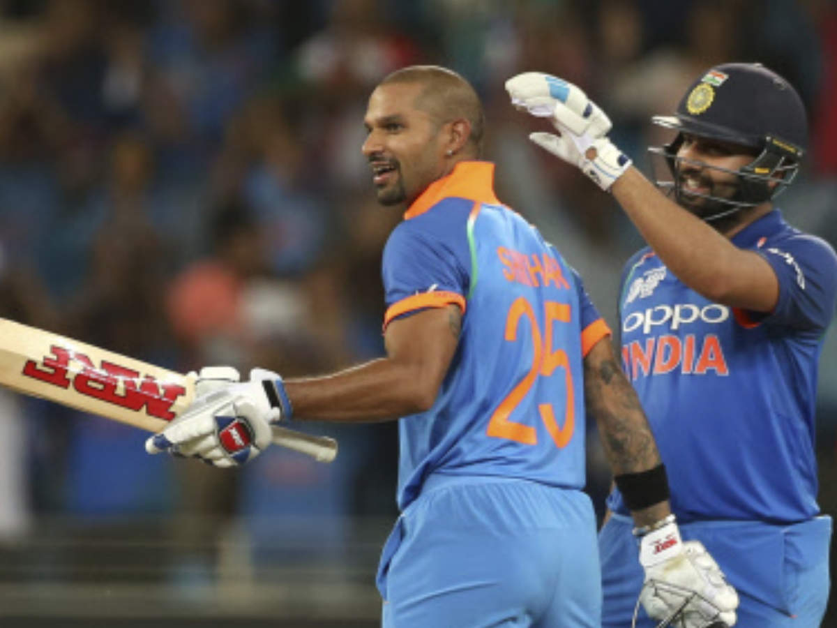 asia-cup-2018-indias-biggest-victory-over-pakistan