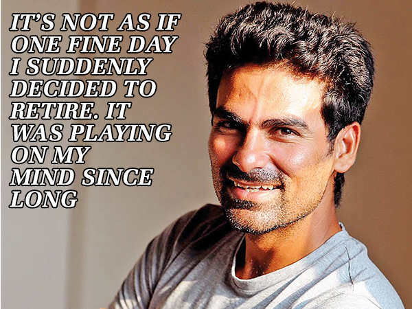 theres-no-dearth-of-talent-in-up-cricketer-mohammad-kaif